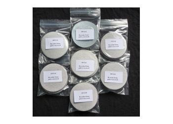 3 Inch Mixed Grit Sanding Discs